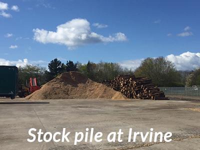 Stock-pile-at-Irvine-